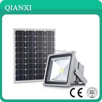 LED manufacture bottom price tm 3000 lumen led flood light