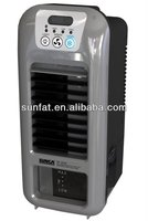 (SF-3229)rechargeable air cooler fan
