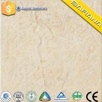 Removing Ceramic Floor Tile, Barana Tiles Factory
