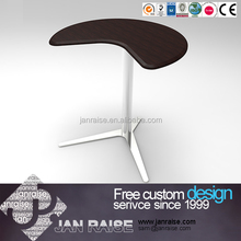 Low price adjustable computer desk