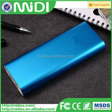 2015 High Quality Portable Power Bank 16000mah For All Kinds Of Mobilephone