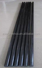 Solid Carbon Fiber Rod for Construction