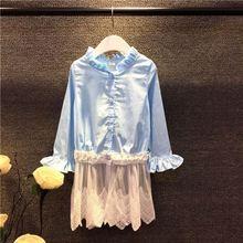Bulk Cheap Factory Custom suspender princess dress hijab girl fashion dress kids clothing factory