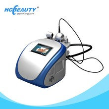 Cryolipolysis face care machine facial massager reduce fat