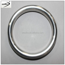 valve seal ring(valve seat ,grooved gasket)