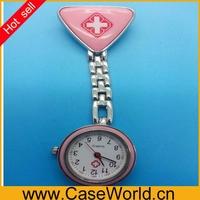 2013 ranking cheap pocket nurse watch