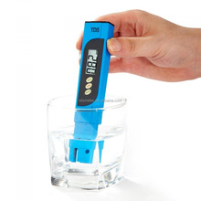portable digital Low cost TDS meter