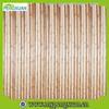 /p-detail/barnizada-mango-de-una-escoba-de-madera-de-alta-calidad-300004112582.html