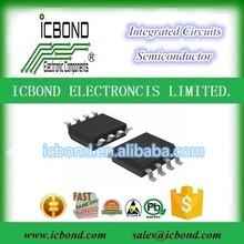 (IC supply) 24LC128-I/SN