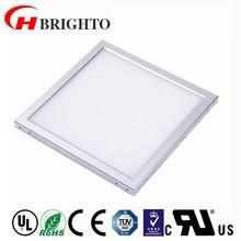 led drop ceiling led panels light 18w