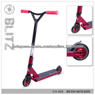 Blitz de alta qualidade Freestyle Ultra Pro conluio Scooter