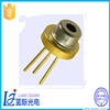 Competitive Price TO18 / 5.6mm 780nm 100mw Infrared Laser Diode
