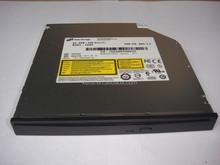 Internal Slim Slot loading Blu ray Burner for Laptop