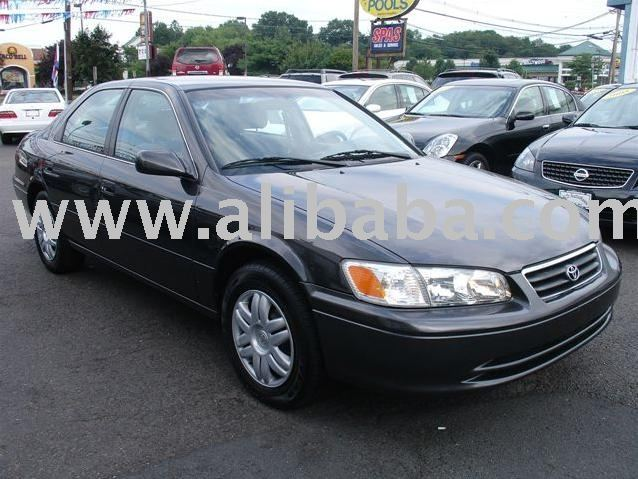 lhd 2000 toyota camry used cars buy lhd 2000 toyota camry product on. Black Bedroom Furniture Sets. Home Design Ideas