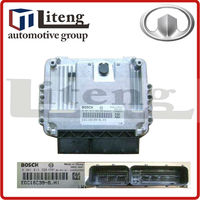 greatwall spare parts 3601100-E09 wingle parts Injection ECU
