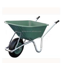 best selling single wheel barrow