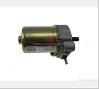 AD50 Motorcycle starting motor [MT-0108-545A].high quality