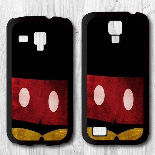 Чехол для для мобильных телефонов Babe Supply Samsung Galaxy S4 mini /s3 For galaxy s3 mini s4 mini