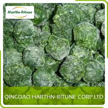 mytestNew Crop Frozen Spinach Ball