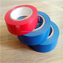 new name for compani pvc electrical insulation tape textile import export trading company