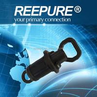 HDPE Duct End Plug/Duct EndPlug