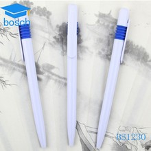 Bosch school use new design and hot sell vintage ballpoint pens