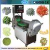 factory price industrial vegetable slicer 86-15036139406
