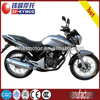 China cheap small road motorcycle for sale(ZF150-3)
