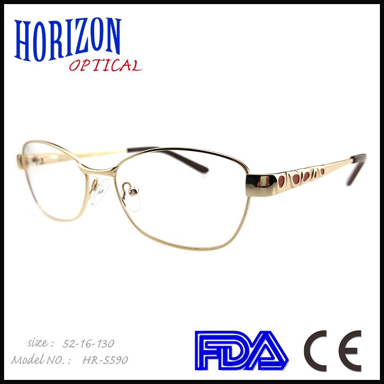 Eyeglass Frame Style Names : Fake Brand Names Ladies Fashion Fashion Eye Glasses Frames ...