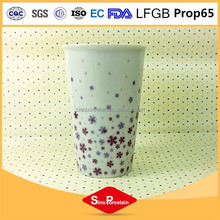 Buy wholesale direct from china blank ceramic mugs bulk