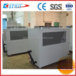 Chiller water chiller liquid chiller aqua chiller oil chiller gas