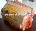 Lenha big bags/bulk container lenha saco