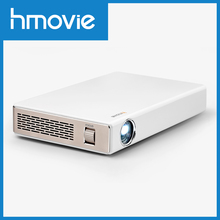 New home projector theater, home mini projector