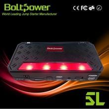 car power technology 12v lithium polymer battery car battery jumper 12v amp jumpstart power bank