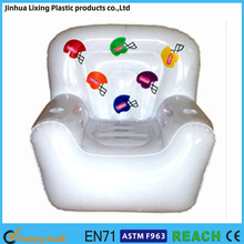 advertising inflatable outdoor air sofa,inflatable furniture sofa,cheap inflatable sofa