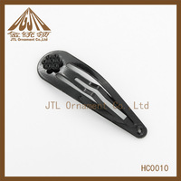 Nice handmade hairpin
