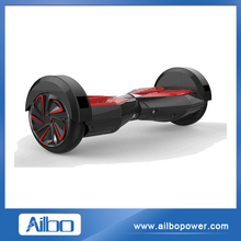 New 8 Inch Electric Unicycle Mini Scooter Two Wheels Self Balancing Scooter Unicycle 2 Wheeled