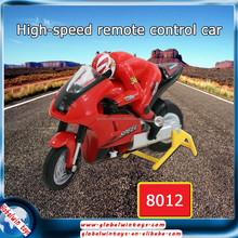 2015 mini jumping remote control motorbike,rc motorcycle toys for kids gw-t8012