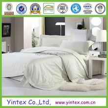 grey oeko-tex bamboo fiber pillowcase (oem service)
