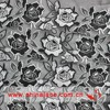 /product-gs/top-quality-chemical-embroidered-lace-fabric-swiss-voile-and-guipure-laces-water-soluble-embroidery-lace-for-clothing-60205699502.html