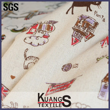wholesale cotton fabric of st louis cardinals
