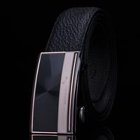 Wholesale 40mm engraved belt buckle backs