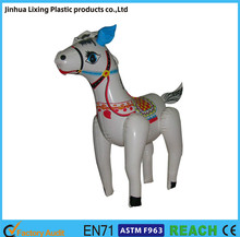 Factory direct sale Inflatable animal ,inflatable horse