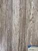 New pine wood finsh foil paper/PU paper for funiture 6346-2