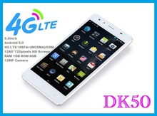 Google.com android 5.0 quad core MTK6595 smart phone 4G