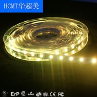 HCMT alibaba fr diwali lights smd led rohs led led strip