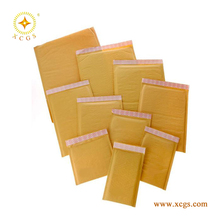 Wide Range Of Sizes Jiffy Mailing Bags/Jiffy Lite Envelopes