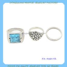 gents finger ring three finger ring latest design