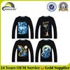 /product-gs/custom-fashion-animal-print-mens-sweatshirt-3d-60120826863.html
