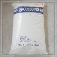 additive pvc lubricanting processing,plastic additives ,chemical industry products,